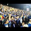 Lirik Lagu Aremania Kami Selalu Ada (Yo Ayo Kita Dukung Arema) Download Mp3