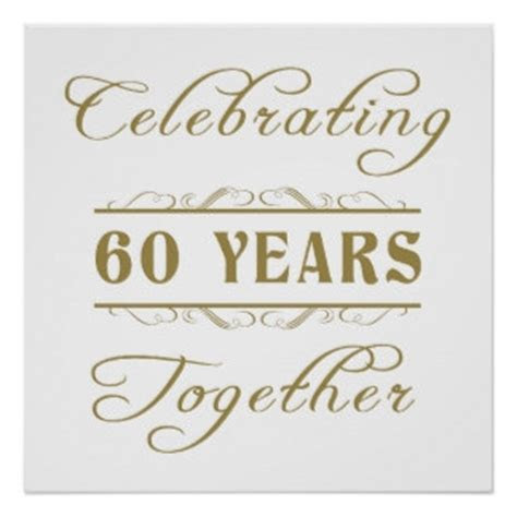 Wedding Blog Diamond Wedding Anniversary Clipart