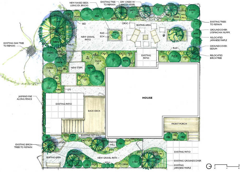landscape_plan_seattle_Cer1