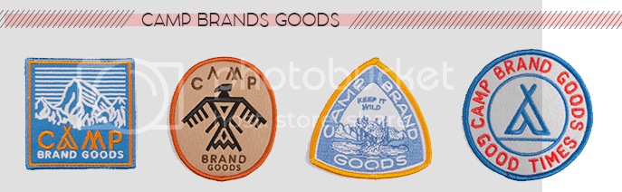 photo camp-brand-goods-patches_zpsjukszdhe.png