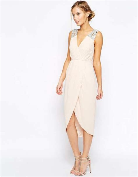 maternity dress for wedding guest   Maternity Clothes