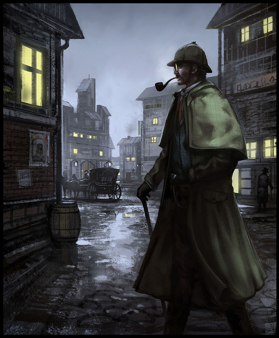 http://fc07.deviantart.net/fs37/f/2008/280/4/1/Sherlock_Holmes_by_Hideyoshi.jpg