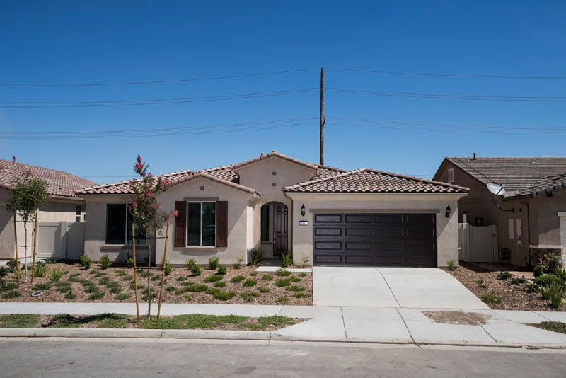 Hemet homes for sale  Homes for sale in Hemet CA  HomeGain