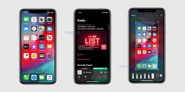 What to expect from Apple's WWDC 2019