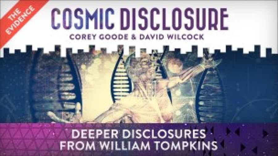s7e7_deeper_disclosure_from_william_tompkins_16x9_0.jpg