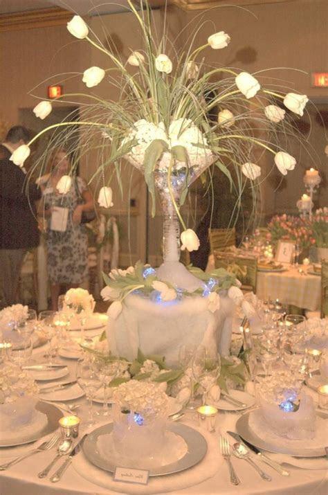 simple wedding table centerpieces ideas wedding table