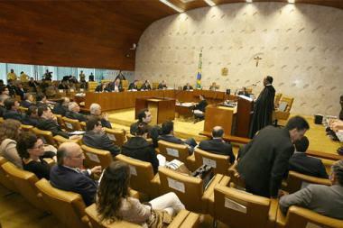 20130503113758_cv_STFa-justica-stf-plenario_gde
