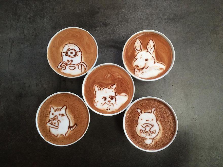 dibujos-cafe-latte-melaquino (19)