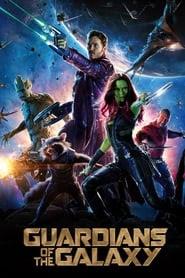 Guardians of the Galaxy Kostenlos Online Schauen Deutsche