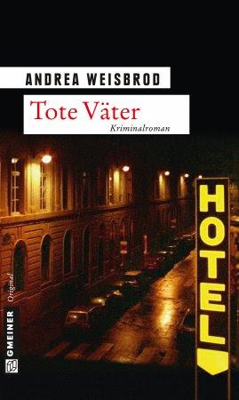 http://www.gmeiner-verlag.de/programm/titel/1000-tote-vaeter.html
