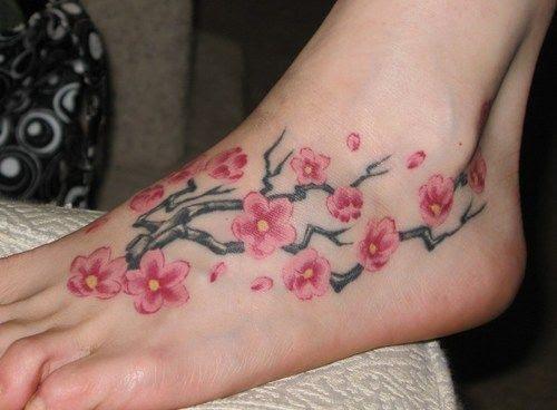Tatuajes para Mujer 26 Colección de Tatuajes para Mujer
