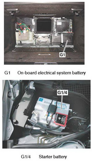 mercedes benz sl500 fuse box image 9