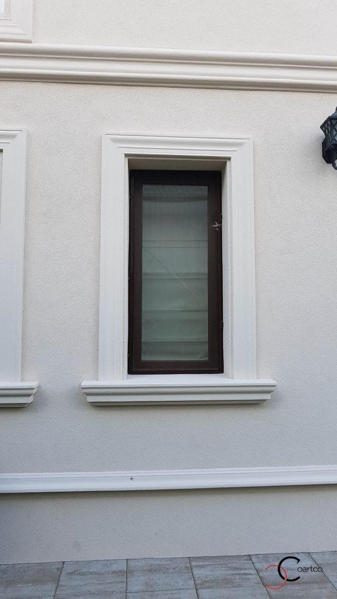 Profil Rumah Minimalis Mewah | Ide Rumah Minimalis