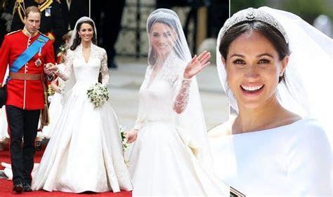 Kate Middleton news: Royal Family paid for Meghan Markle
