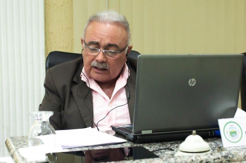 Câmara Municipal de Tauá forma comissão para acompanhar a situação dos precatórios do Fundef