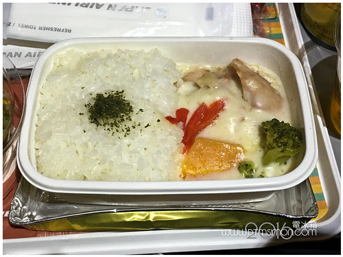 JL201609飛機餐38.jpg