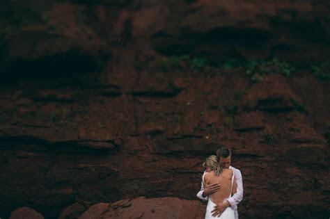 Becky & Joel  Prince Edward Island   Destination Weddings