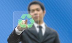 3 M para un reciclaje ordenado y efectivo