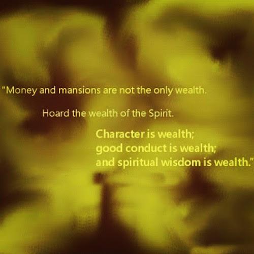 True Thats Good Morning To You True Truth Truesay