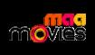 Maa Movies Live