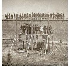 Execution_of_Dakota_Indians,_Mankato,_Minnesota2