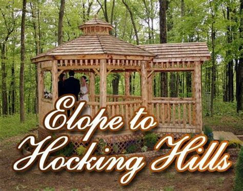 Pin by Terri Baker Designs and Hocking Hills Insider on