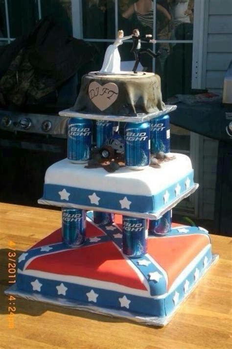bud light grooms cake grooms cakes pinterest bud