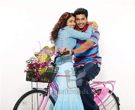 anbe en anbe  dhaam dhoom thepiratebaycomputers