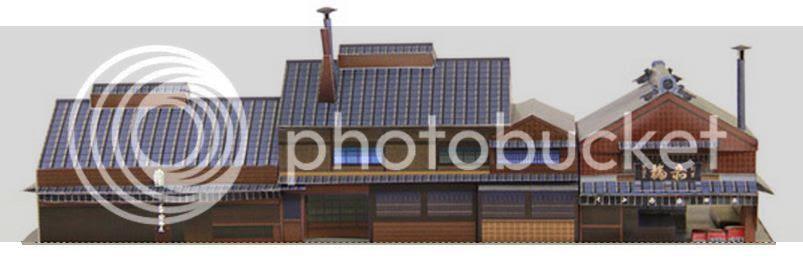 photo akafukujapanesearchitecture003_zps694991dc.jpg