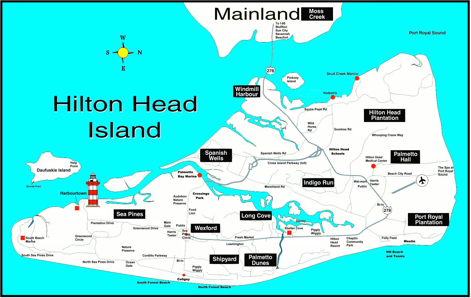 Map Of Hilton Head Island Printable Map Of Hilton Head Island Golf on printable map of provincetown, printable map of laguna beach, printable map of charlotte, printable map of breckenridge lodging, printable map of nantucket, printable map of martha's vineyard, printable map of greensboro, printable map of greenville, printable map of lake hartwell, printable map of north, printable map of santa barbara, printable map of ketchikan, printable map of murrells inlet, printable map of palm beach, printable map of great falls, printable map of boca grande, printable map of asheville, printable map of easton, printable map of long beach, printable map of springfield,