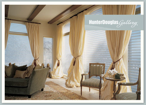 Belleville Il Window Treatments St Louis Window Treatments
