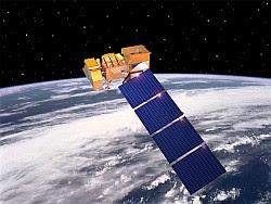 landsat La Nasa anuncia el lanzamiento de un nuevo satélite de la serie Landsat