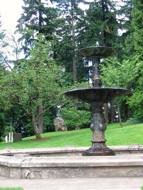 wp_fountain
