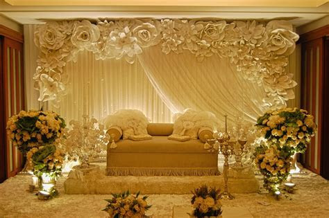 1000  images about Wedding Backdrop Idea on Pinterest
