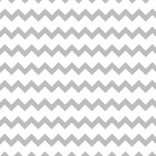 20-cool_grey_light_NEUTRAL_tight_medium_CHEVRON_12_and_a_half_inch_SQ_350dpi_melstampz