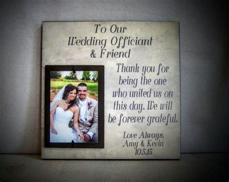17 Best ideas about Wedding Officiant on Pinterest