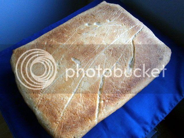 photo bread05.jpg