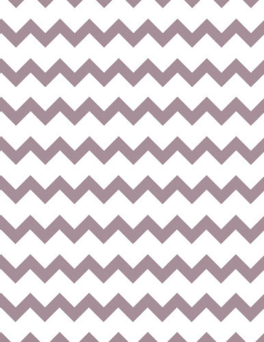 27-mauve_NEUTRAL_tight_medium_CHEVRON__standard_size_350dpi_melstampz