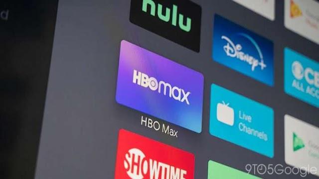 कोरोना की मार: बंद होंगे HBO और WB चैनल, भारत और पाक में 15 दिसंबर से बंद होगा प्रसारण