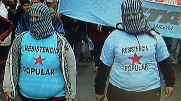 Resultado de imagen para hambre en argentina hoy
