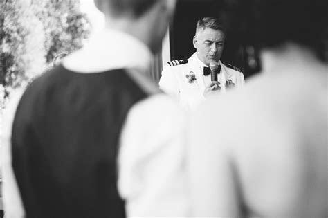 Sara and Josh's Postlewait's Farm Wedding