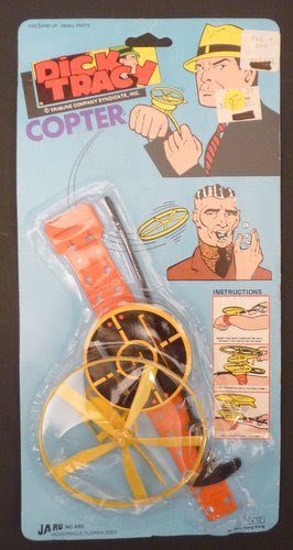 dicktracy_copter