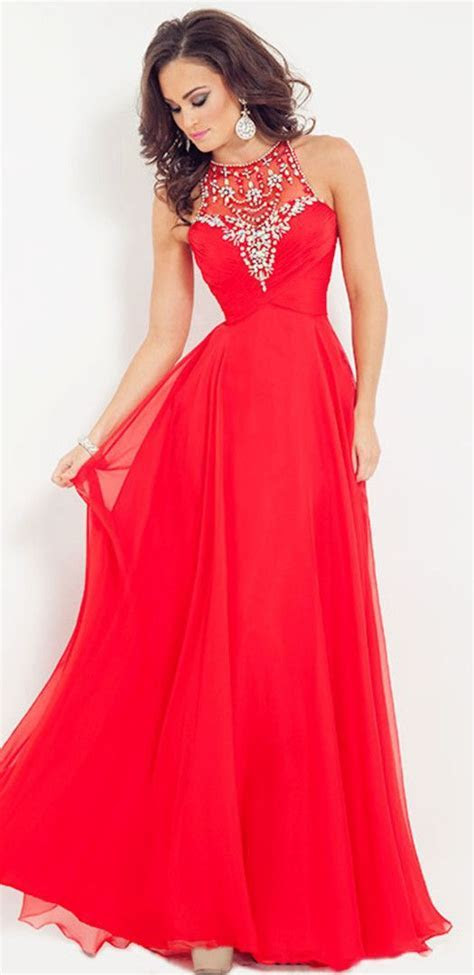 Prom Dress   Formal Wear   Pinterest   Prom, Google and