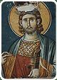 Άγιος Αντώνιος ο Αθηναίος
