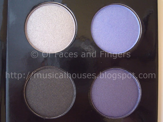 stila striking in south beach palette 3