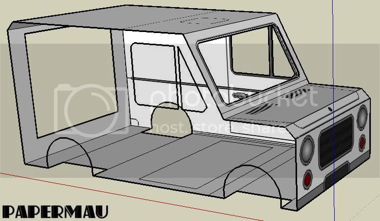 photo simplevanpapermodel0004_zps545cf943.jpg