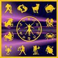 Cliquez dessus l'image pour lire l'horoscope du jour