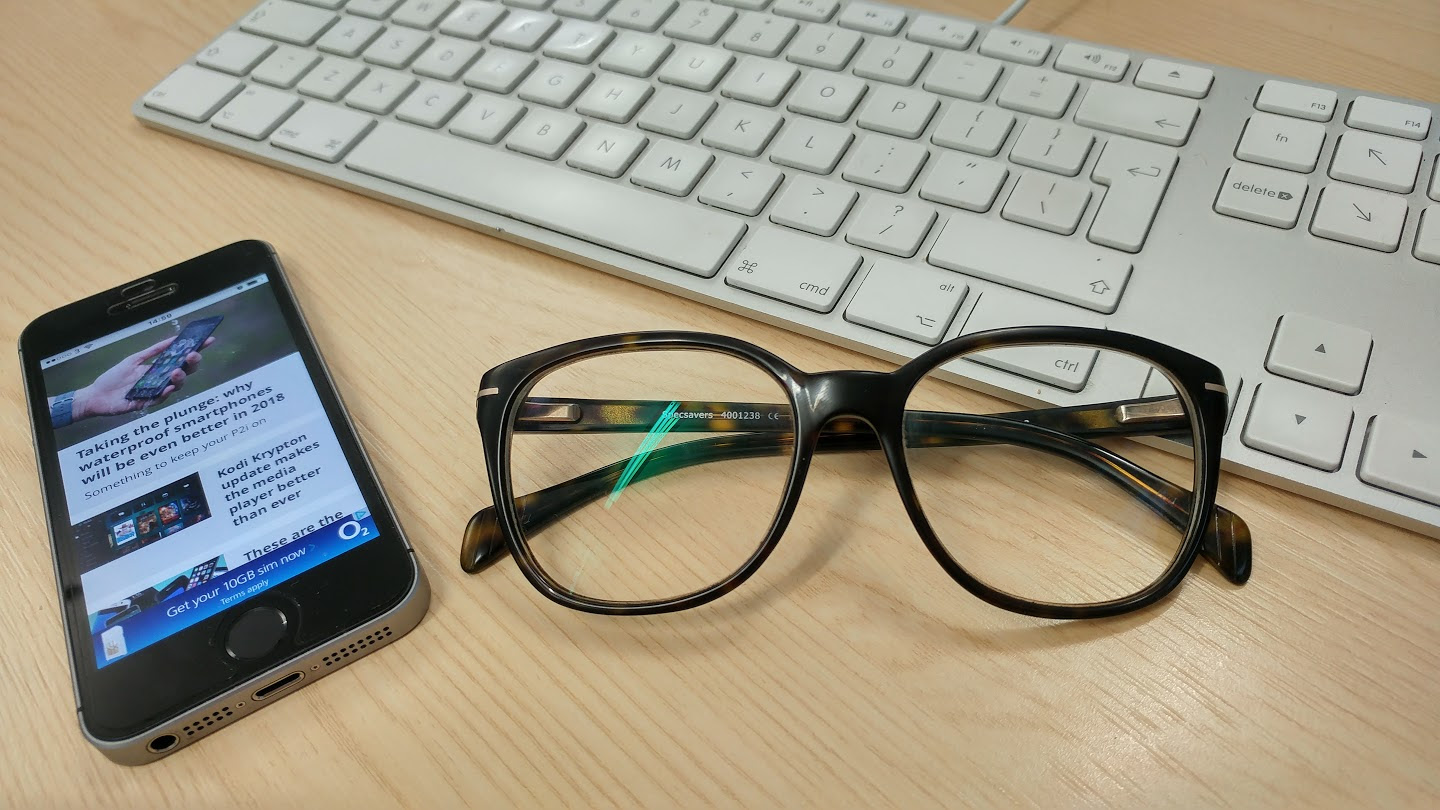 b3d9422e40 Apple AR glasses release date
