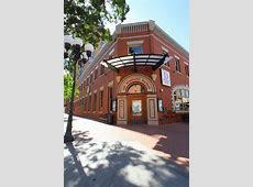 The Old Spaghetti Factory, Wedding Catering, Wedding Ceremony & Reception Venue, California