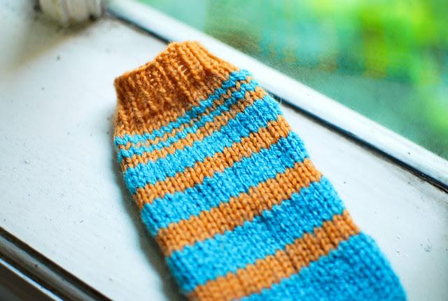 knitknot-0092